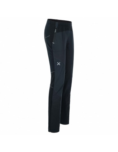MOTURA FANCY -5 PANTS WOMAN