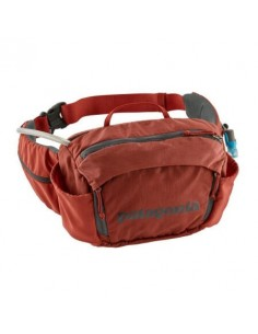 NINE TRAILS WAIST PACK 8L - Patagonia