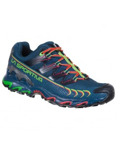 ULTRA RAPTOR WOMAN GTX - La Sportiva - Blue