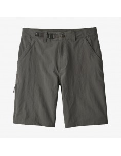 Men's STONYCROFT SHORTS -...