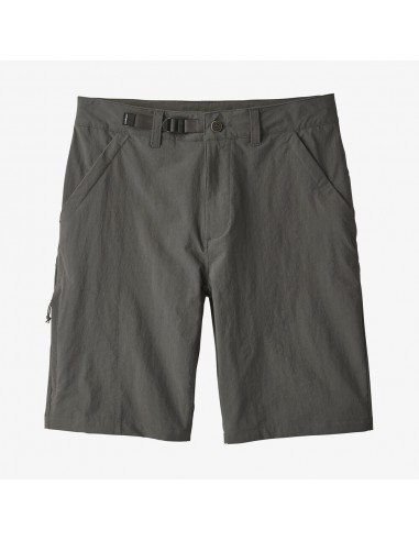 Patagonia - MEN'S STONYCROFT SHORTS