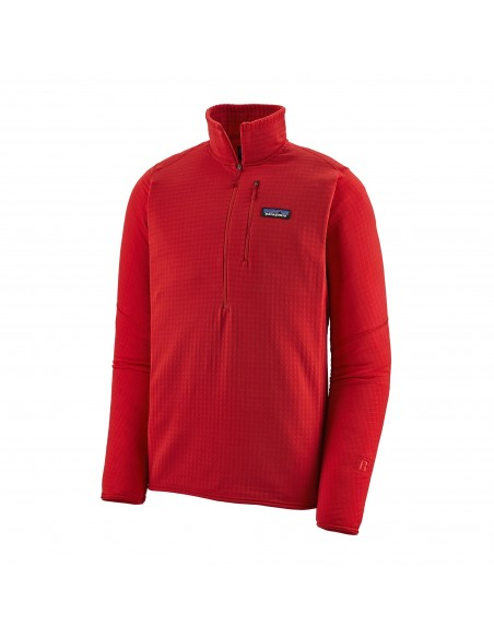 Patagonia LONG SLEEVED SOL PATROL II SHIRT