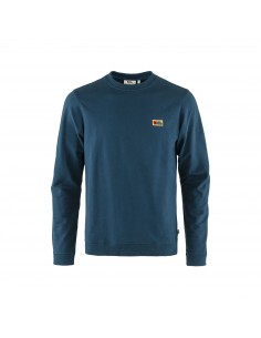 VARDAG SWEATER M - Fjallraven