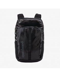 Women's BLACK HOLE PACK 23L - Patagonia