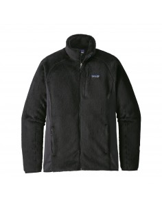 Patagonia Men's R2® Fleece...