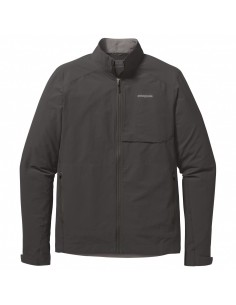 DIRT CRAFT JACKET - Patagonia