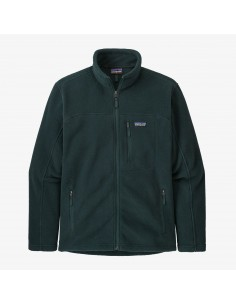 Patagonia Men's Capilene Air Crew