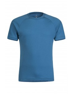 Montura MERINO LIGHT 2 T-SHIRT