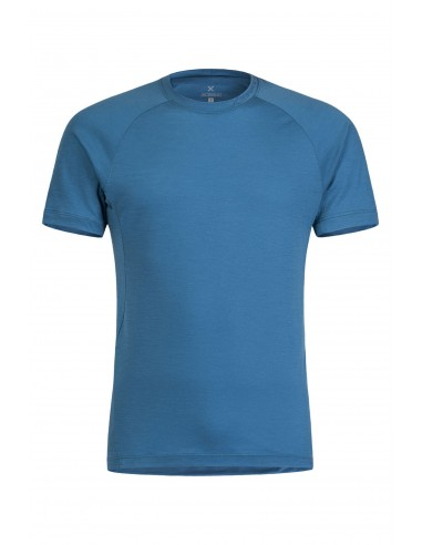 Montura - MERINO LIGHT 2 T-SHIRT
