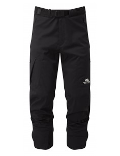 Mountain Equipment - EPIC PANT