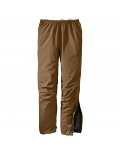 OR Outdoor Research MEN'S...