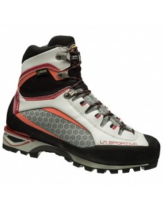La Sportiva - TRANGO TOWER...