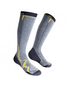 La Sportiva MOUNTAIN SOCKS...