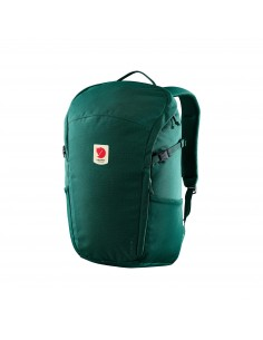 Fjallraven ULVO 23 - Peacock Green