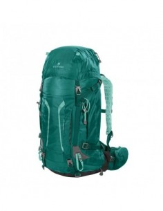 Ferrino FINISTERRE 30 LADY - Verde