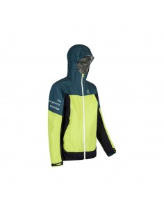 PAC MIND JACKET - Montura