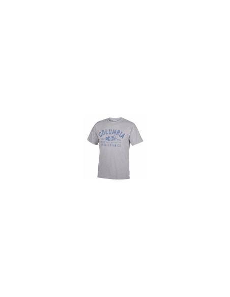 T-Shirt Tempo Libero