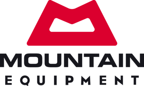Collezione Mountain Equipment