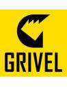 Manufacturer - GRIVEL MONT BLANC